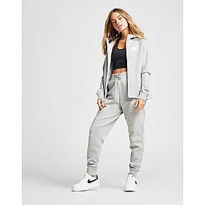 size 40 dd91c 2446d Nike Nike Sportswear Tech Fleece Women s Trousers ...