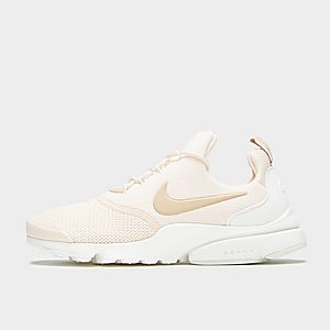 sale retailer 7e8ed 85e11 Nike Nike Presto Fly Women's Shoe