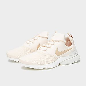 San Francisco e8757 45f7b Nike Air Presto | JD Sports