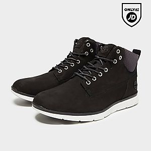 ef4a3aecc31 Men's Timberland | Boots, Shoes, Accessories | JD Sports