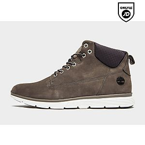 5cce8fae87c7 Men's Timberland | Boots, Shoes, Accessories | JD Sports