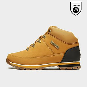 is timberland statsberg high all season chaussures