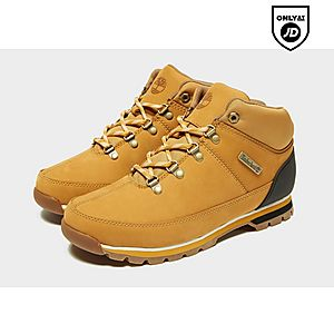 competitive price 2a73f 5d4cf Timberland Calderbrook 3 Timberland Calderbrook 3
