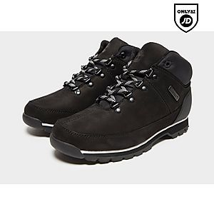 60456eb3 Men's Timberland   Boots, Shoes, Accessories   JD Sports