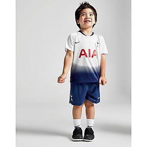 88e21815 Tottenham Hotspur Football Kits | Shirts & Shorts | JD Sports