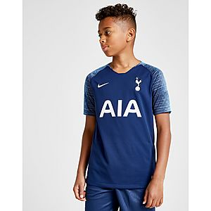 cdee7139f7a Tottenham Hotspur Football Kits | Shirts & Shorts | JD Sports