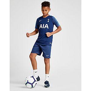 8e3d686013c5f Tottenham Hotspur Football Kits | Shirts & Shorts | JD Sports