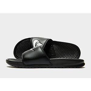 timeless design fb165 341f1 Men's Sandals & Men's Flip Flops | JD Sports