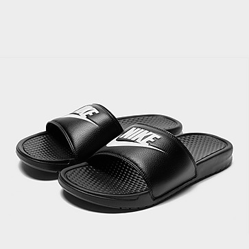 atención harina flojo  Men's Sandals & Men's Flip Flops | JD Sports
