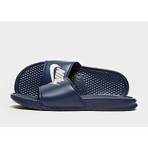 342d1455c0b Men's Sandals & Men's Flip Flops | JD Sports