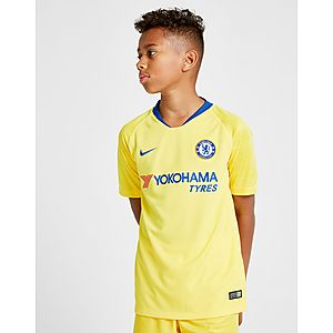 43b99de051d Chelsea Football Kits | Shirts & Shorts | JD Sports