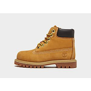 4cecf4e9 Kids' Timberland Boots & Shoes | JD Sports