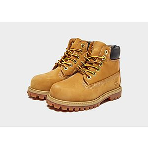 d11a5d96f40 Timberland 6 Inch Premium Boot Infant Timberland 6 Inch Premium Boot Infant