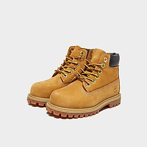 1e2b2ee8229 Kids' Timberland Boots & Shoes | JD Sports