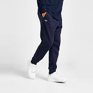 Men Lacoste Track Pants | JD Sports