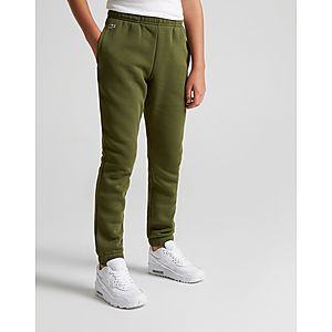 en soldes 1ebe7 9379c Sale | Kids - Track Pants & Jeans | JD Sports