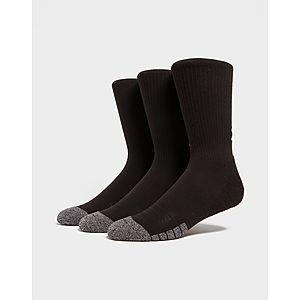 13730621a2d7 Under Armour Mens Accessories - Socks | JD Sports