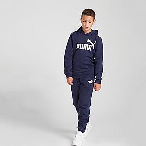 3a8bbc4d7a Kids' Puma | Trainers, Kids' Puma Suedes & Clothing | JD Sports