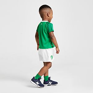 3124e20b3e331 Republic Of Ireland Football Kits | Shirts & Shorts | JD Sports