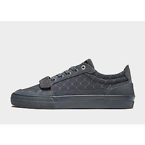 97621c42dd0 Sale | Men - Creative Recreation Mens Footwear | JD Sports