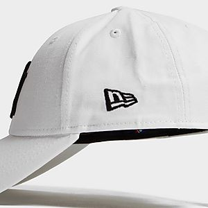 Snapbacks, Hats & Caps | JD Sports