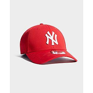 66efb02052c67b ... New Era MLB New York Yankees 9FORTY Cap