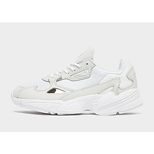 7d97be3ea4008 adidas Originals Falcon Women's ...