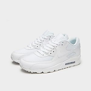 Kicks Deals – Official Website Nike Air Max 90 Essential iD