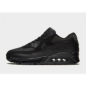 low priced 74551 5e1cf Nike Air Max 90 | Ultra, Essential, Ultra Moire | JD Sports