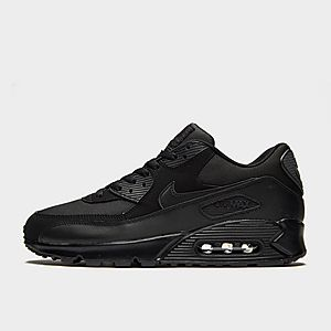 6d84cd17dc4 Nike Air Max 90
