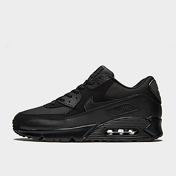 fast delivery good details for Nike Air Max 90 | Ultra, Essential, Ultra Moire | JD Sports