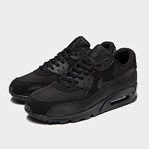 low priced 37dda 4b3d5 Nike Air Max 90 | Ultra, Essential, Ultra Moire | JD Sports