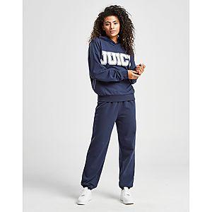 01935ed5d Juicy by Juicy Couture Collegiate Hoodie Juicy by Juicy Couture Collegiate  Hoodie