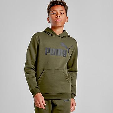 Kids Puma Hoodies & Sweats | JD Sports