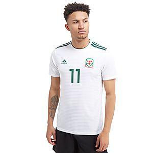98c7aee81a3 Wales Football Kits | Shirts & Shorts | JD Sports