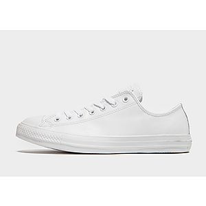 9db70401 Men's Converse Trainers, Converse All Stars & Clothing   JD Sports