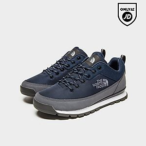 de87dcac9 Sale   Men - The North Face Mens Footwear   JD Sports