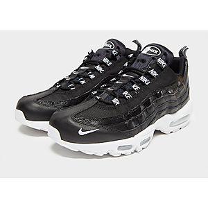 separation shoes 74ba4 bd767 ... Nike Running Nike Air Max 95 Premium Men s Shoe