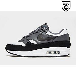 c4cfaa53d67 Nike Air Max 1 Essential ...