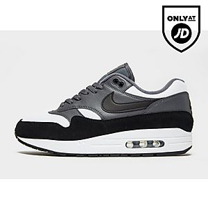 super popular 5bd1a 5e9c4 Nike Air Max 1 Essential ...