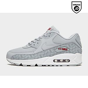 new arrival 45f86 2addc Nike Running Nike Air Max 90 Essential Men s Shoe ...