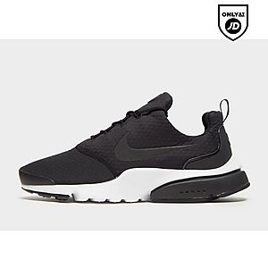 lowest price 836c0 7cb7b Nike Air Presto Fly ...