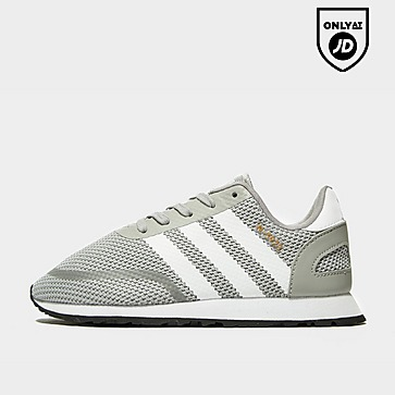 hot product factory outlets good service Sale | Adidas Originals | JD Sports