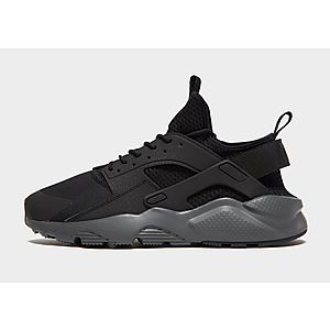finest selection 26523 fc7bd Nike Air Huarache Ultra ...