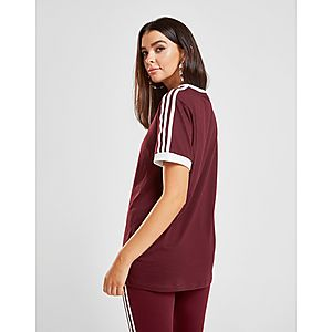 84017665832 Women's adidas Originals Trainers, Clothing & Accessories | JD Sports