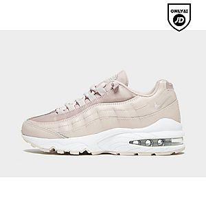 buy online 00e6c 48755 Nike Air Max 95 Junior ...