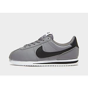 091d6e1b189 Nike Cortez | JD Sports
