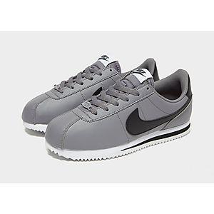 2e9757b1fe765 Nike Cortez Junior Nike Cortez Junior
