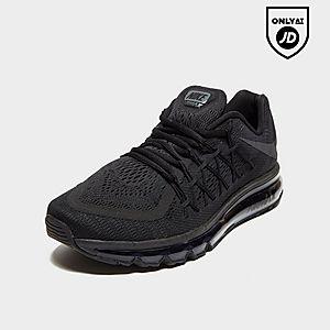 Nike Nike Air Max 2015 Men UK Discount, Affordable Price Buy