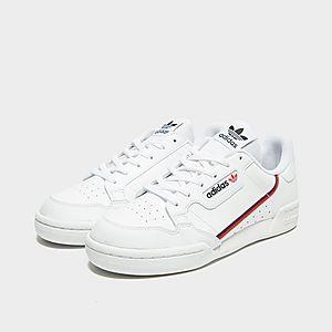 Adidas Originals   JD Sports